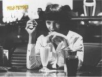 Настасья Каринькова, 9 апреля 1987, Красноярск, id10006166
