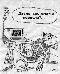 Андрей Максимов, 18 марта 1990, Санкт-Петербург, id11400285