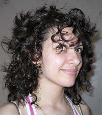 Антонина Шпак, 1 декабря 1990, Киев, id18246804