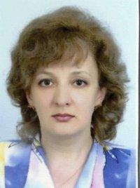 Лена Окишан, Ивано-Франковск, id18418752