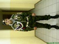 Artem Denisov, 28 июня , Уфа, id22542632